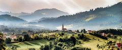 Steiermark photo