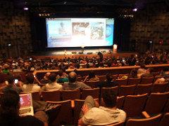Wikimania photo