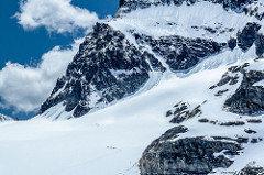 Austria. Foto: Robert J Heath. Lizenz: CC-BY-2.0