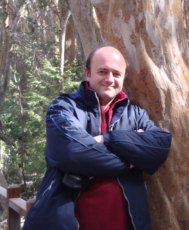 Fabio Descalzi 2001. Foto: Fadesga, CC-BY-SA-4.0