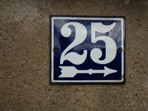 25. Foto: 4028mdk09. Lizenz: CC-BY-SA-3.0