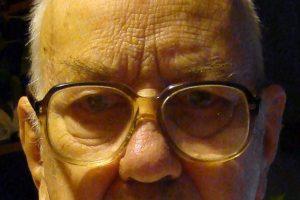 Benutzer:Szczebrzeszynski 2011. Foto: Szczebrzeszynski. Lizenz: CC-0-1.0