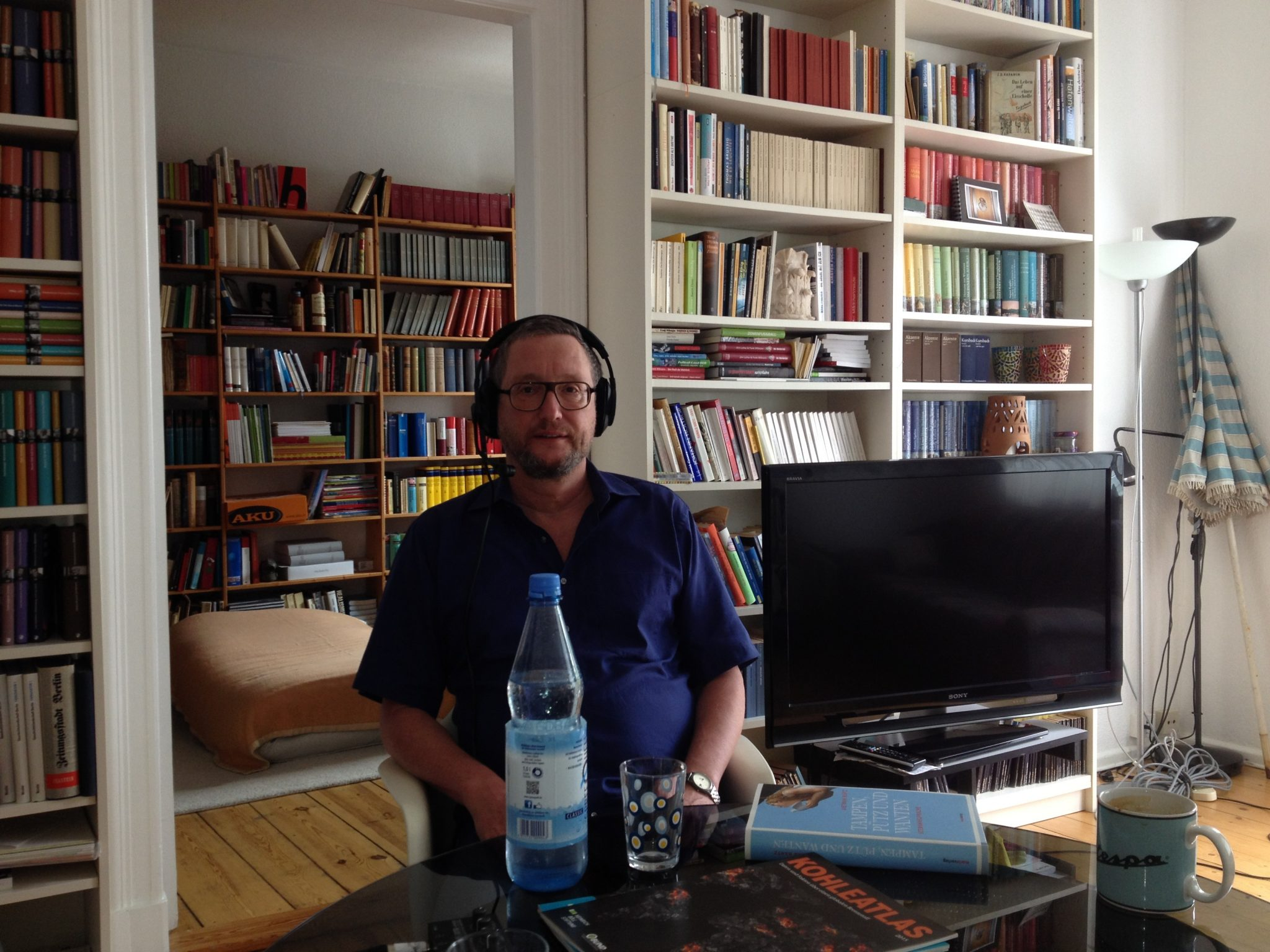 Dietmar Bartz